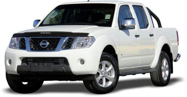 nissan navara 2014 price specs carsguide. Black Bedroom Furniture Sets. Home Design Ideas