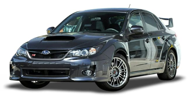 subaru impreza 2014 price specs carsguide. Black Bedroom Furniture Sets. Home Design Ideas