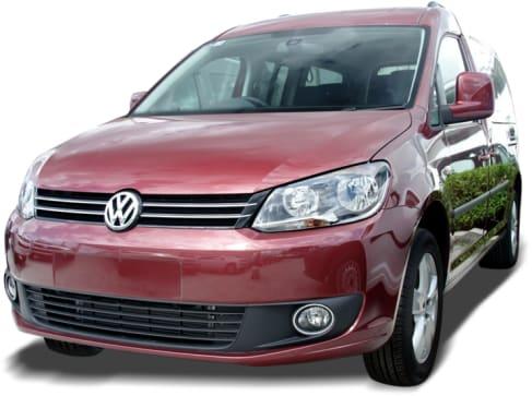 24bbce722b Volkswagen Caddy Maxi TDI250 2014 Price   Specs