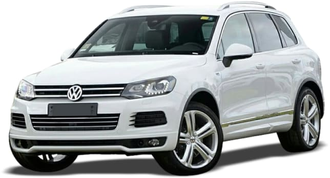 volkswagen touareg 2014 price specs carsguide. Black Bedroom Furniture Sets. Home Design Ideas