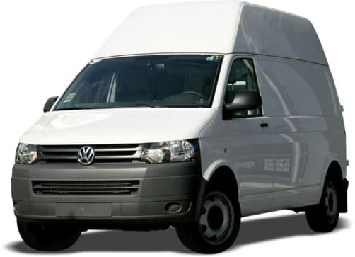 Volkswagen Transporter 2014 Price Specs Carsguide