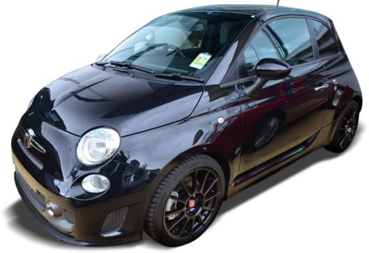 Abarth 595 Turismo 2015 Price & Specs   CarsGuide