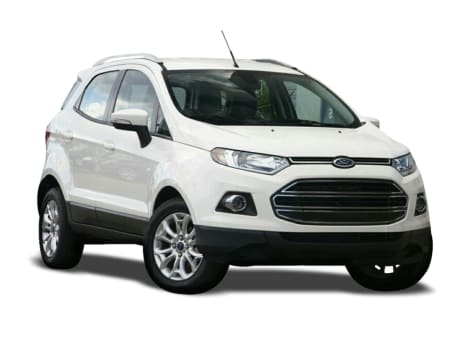 ford ecosport 2015 price specs carsguide. Black Bedroom Furniture Sets. Home Design Ideas