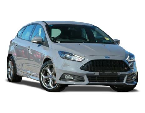 Ford Focus ST 2015 Price & Specs | CarsGuide