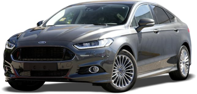 Ford Mondeo 2015 Price Specs Carsguide