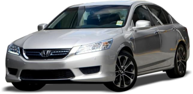 honda accord sport hybrid 2015 price specs carsguide. Black Bedroom Furniture Sets. Home Design Ideas