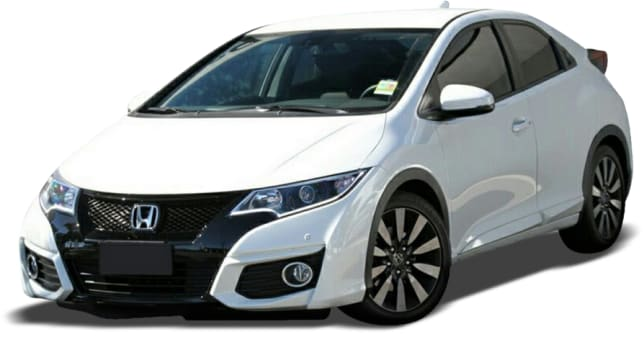 honda civic 2015 price specs carsguide. Black Bedroom Furniture Sets. Home Design Ideas