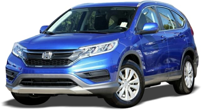 2015 Honda Cr V Towing Capacity Carsguide
