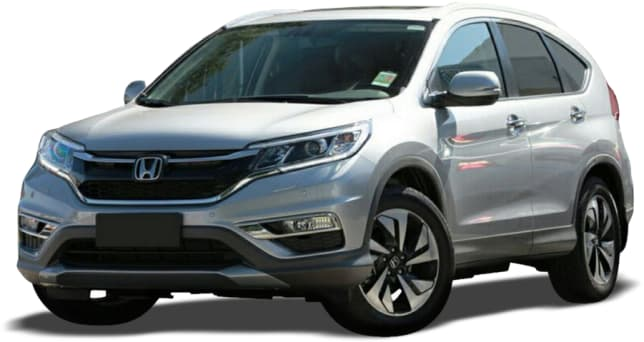 Honda cr v 2015 price specs carsguide for 2015 honda crv price