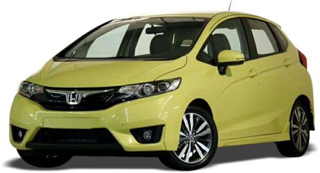 Honda Jazz 2015 Price Specs Carsguide