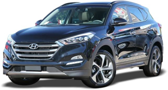 hyundai tucson 2015 price specs carsguide. Black Bedroom Furniture Sets. Home Design Ideas