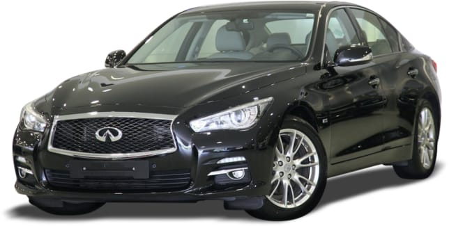 Infiniti Q50 Specs >> Infiniti Q50 3 5 Hybrid S 2015 Price Specs Carsguide