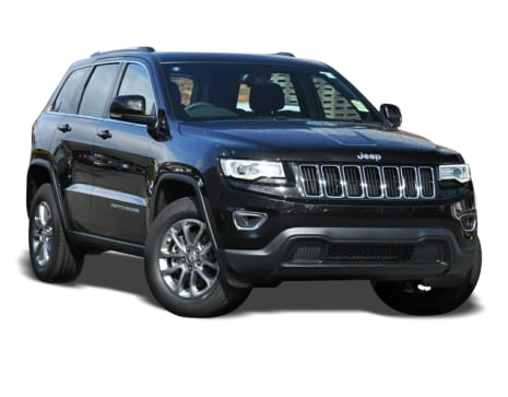 2014 Jeep Grand Cherokee Towing Capacity >> 2015 Jeep Grand Cherokee Towing Capacity | CarsGuide