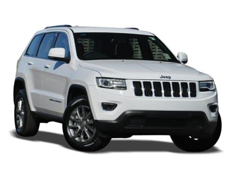 Jeep Grand Cherokee Laredo 4x4 2015 Price Specs Carsguide