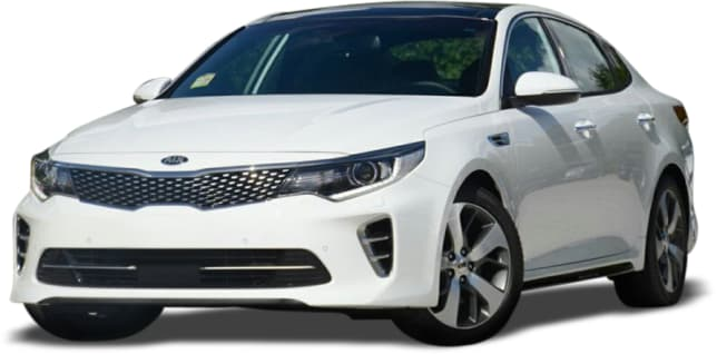 in pre are on ex rates to optima kia approval and cars used all offers subject quantities price prices advertised owned without available addison wm change which based varies bank dependent notice detail