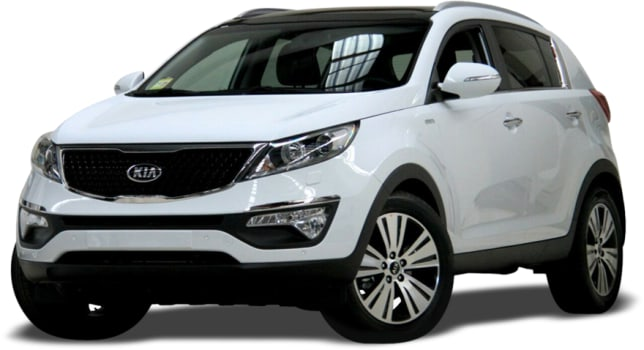 kia sportage 2015 price specs carsguide. Black Bedroom Furniture Sets. Home Design Ideas