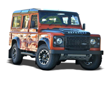 Land Rover Defender Price >> Land Rover Defender 2015 Price Specs Carsguide