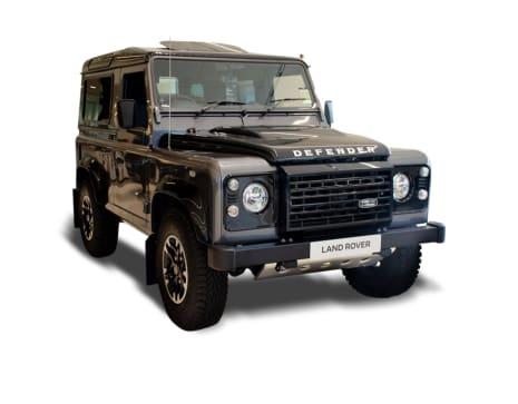 land rover defender 90 adventure edition 2015 price specs carsguide. Black Bedroom Furniture Sets. Home Design Ideas