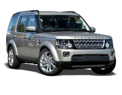 Land Rover Discovery 4 3 0 Sdv6 Hse 2015 Price Specs Carsguide