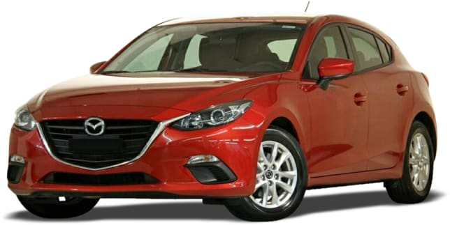 mazda 3 neo 2015 price specs carsguide. Black Bedroom Furniture Sets. Home Design Ideas