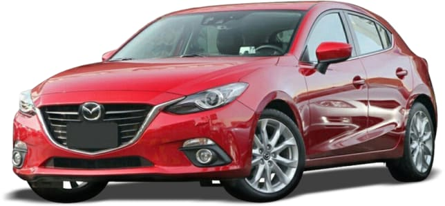 reviews photos specs expert research and mazda cars price com