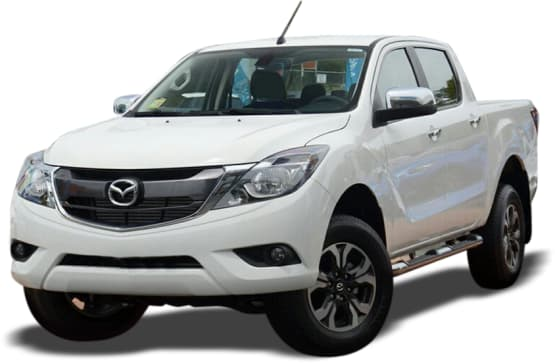Mazda Bt 50 Xtr 4x2 2015 Price Specs Carsguide