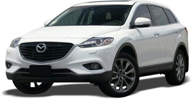 mazda cx 9 2015 price specs carsguide. Black Bedroom Furniture Sets. Home Design Ideas
