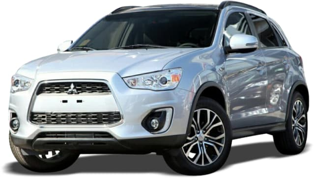 mitsubishi asx 2015 price specs carsguide. Black Bedroom Furniture Sets. Home Design Ideas