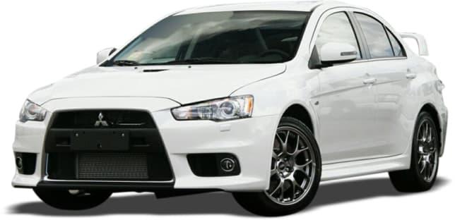 Mitsubishi Lancer 2015 Price Specs Carsguide