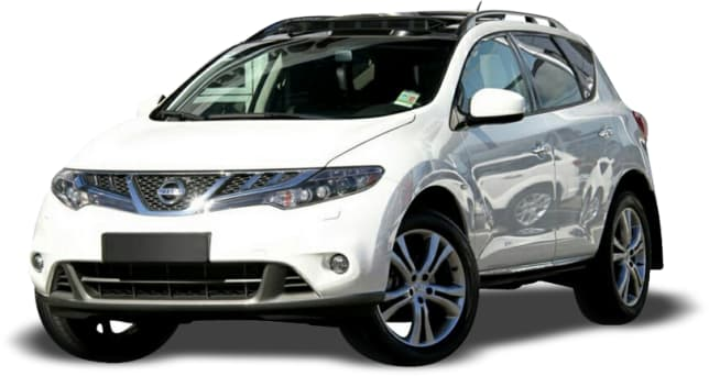 interior murano nissan review thumbs