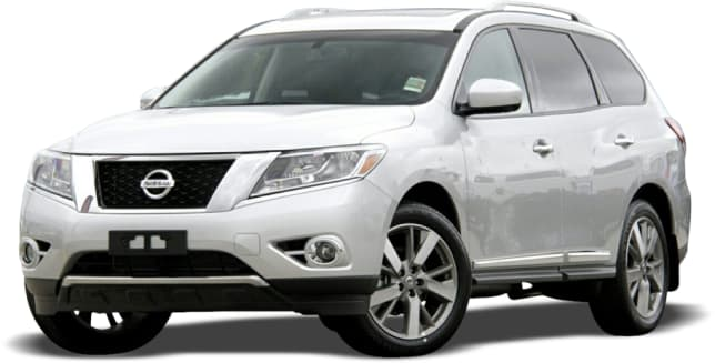 nissan pathfinder 2015 price specs carsguide. Black Bedroom Furniture Sets. Home Design Ideas