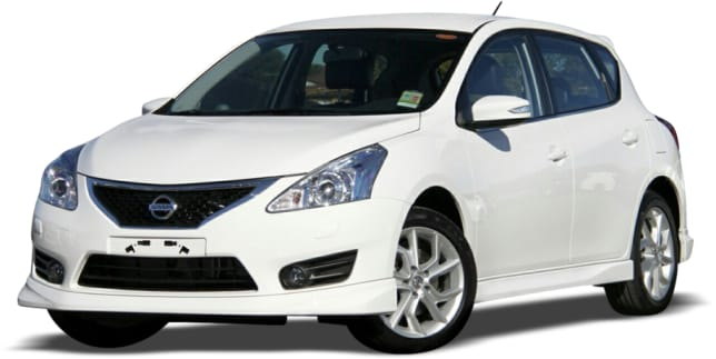 Nissan Pulsar Sss 2015 Price Specs Carsguide