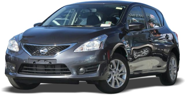 Nissan Pulsar St 2015 Price Specs Carsguide
