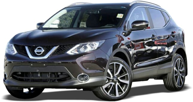 nissan qashqai 2015 price specs carsguide. Black Bedroom Furniture Sets. Home Design Ideas