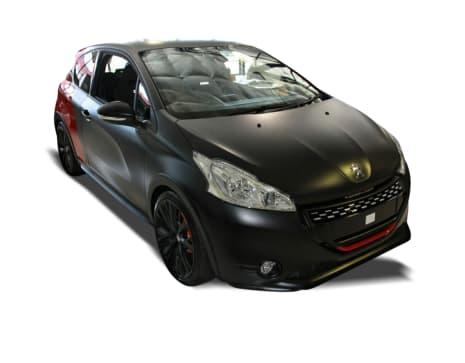 peugeot 208 2015 price & specs | carsguide