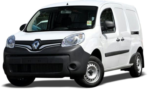 renault kangoo maxi 2015 price specs carsguide. Black Bedroom Furniture Sets. Home Design Ideas