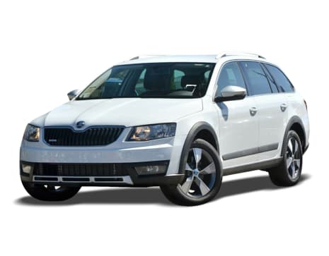 skoda octavia scout 135 tdi 4x4 2015 price specs carsguide. Black Bedroom Furniture Sets. Home Design Ideas