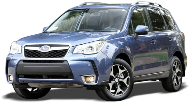 subaru forester 2015 price specs carsguide. Black Bedroom Furniture Sets. Home Design Ideas