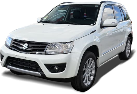 suzuki grand vitara 2015 price specs carsguide. Black Bedroom Furniture Sets. Home Design Ideas