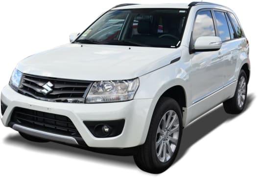 Suzuki Grand Vitara 2015 Price & Specs | CarsGuide