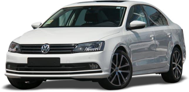 content volkswagen jetta side receives hybrid price refresh