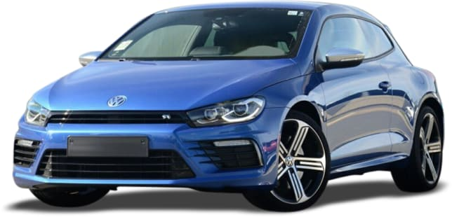 Volkswagen Scirocco R 2015 Price Specs Carsguide