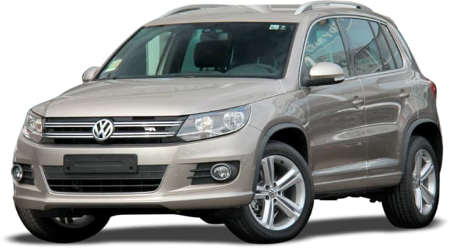 volkswagen tiguan 2015 price specs carsguide. Black Bedroom Furniture Sets. Home Design Ideas