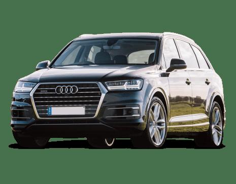 Audi Q7 2016 Price & Specs | CarsGuide