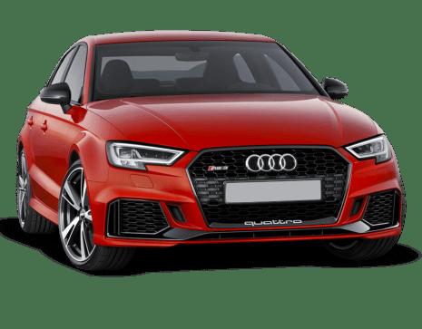 Audi RS3 2016 Price & Specs   CarsGuide