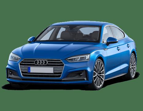 Audi S Price Specs CarsGuide - Audi s5 specs