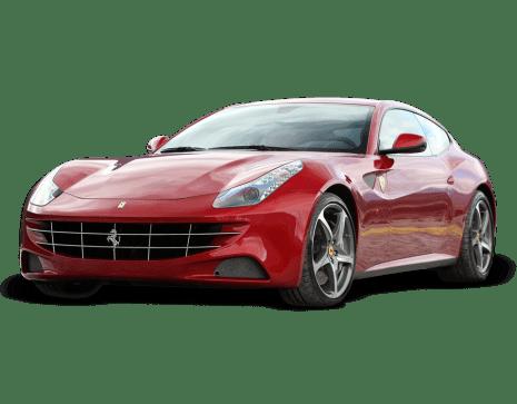 Ferrari Ff 2016 Price Specs Carsguide