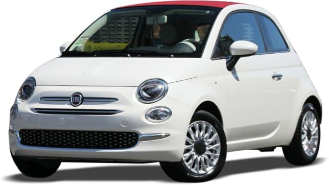 Fiat 500 Lounge 2016 Price Specs Carsguide