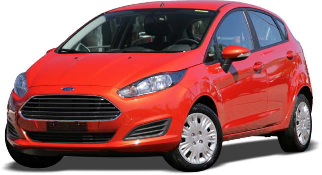 ford fiesta ambiente 2016 price specs carsguide. Black Bedroom Furniture Sets. Home Design Ideas