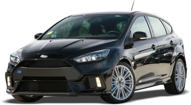 Ford Focus Rs 2016 Price Specs Carsguide